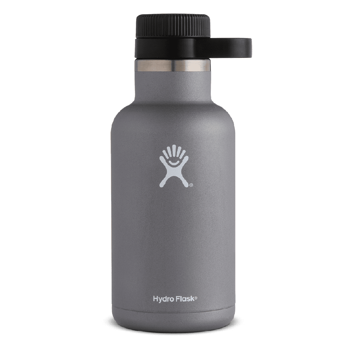 64 Oz Insulated Beer Growler Hydro Flask