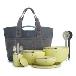 Outdoor Kitchen Collection Bundle