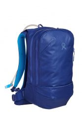 20 L Hydration Pack