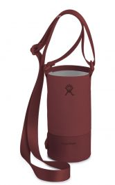 Hydro Flask Medium Tag Along Bottle Sling - Brick
