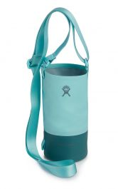 Hydro Flask Medium Tag Along Bottle Sling - Arctic