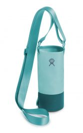 Hydro Flask Small Tag Along Bottle Sling - Arctic