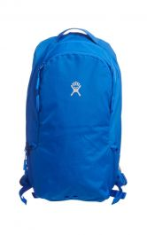 Hydro Flask 14 L Down Shift™ Hydration Pack - Sapphire