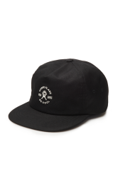 Hydro Flask Be Cool Crushable Hat - Black