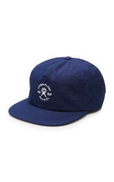 Be Cool Crushable Hat
