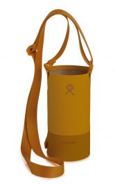 Hydro Flask Medium Tag Along Bottle Sling - Goldenrod