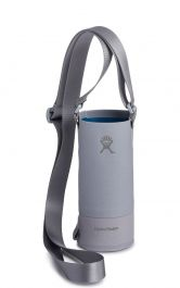 Hydro Flask Small Tag Along Bottle Sling - Mist