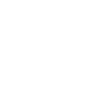 Hydro Flip Lid - Black