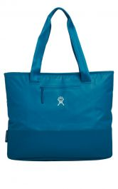 20 L Insulated Tote - Gulf