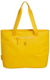 Hydro Flask 20 L Insulated Tote - Sunflower