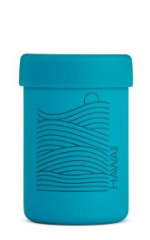 Hydro Flask Hawaii Limited Edition 12 oz Cooler Cup - Tide
