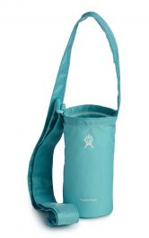 Hydro Flask Medium Packable Bottle Sling - Arctic
