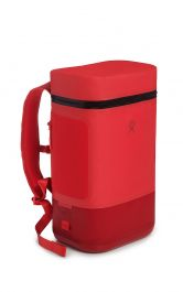 15 L Soft Cooler Pack - lava