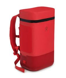 15 L Soft Cooler Pack