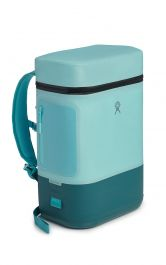 Hydro Flask 22 L Soft Cooler Pack - Arctic