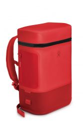 Hydro Flask 22 L Soft Cooler Pack - Lava
