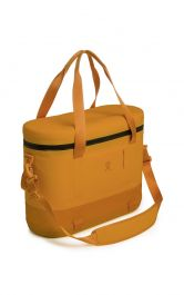 Hydro Flask 24 L Soft Cooler Tote - Goldenrod