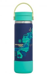 Scenic Trails Limited Edition 20 oz Wide Mouth with Flex Sip™ Lid - AT