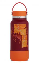Scenic Trails Limited Edition 32 oz Wide Mouth - CDT