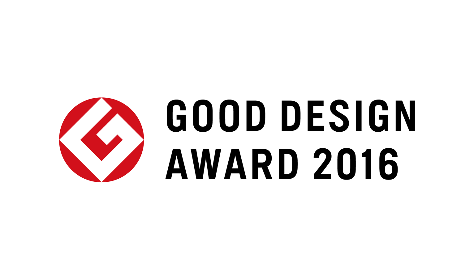 Hydro Flask Wins Two Good Design Awards for Growler and Flex Cap