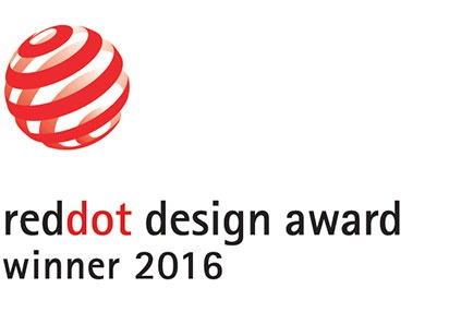 Hydro Flask wins two reddot awards for Flex Cap & Growler