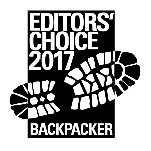 Editor's Choice, Spring Gear Guide: Tumbler