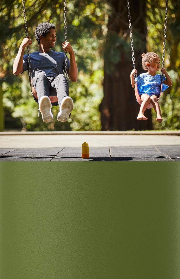 Give Dad his new favorite gift. Fuel his adventures with Hydro Flask, for Father's Day and beyond. Shop our Gift Guide.